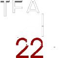 Teatrificio 22